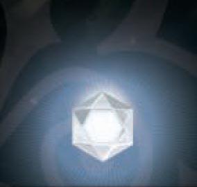 un nucleo del gioco battle spirits carte