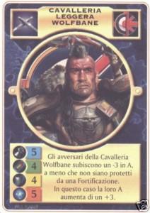 Mutant Chronicles tcg Carte collezionabili carte rare