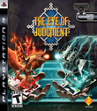 The eye of judgment tcg, giochi carte collezionabili