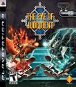 The eye of judgment tcg, giochi carte collezionabili