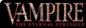 logo vampire tcg