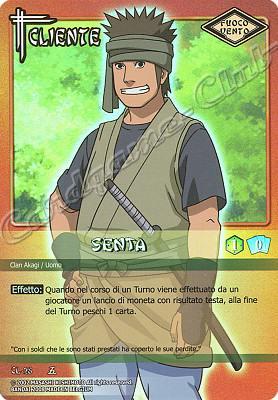 Giochi di carte collezionabili – Pagina 5 – Blog di Pianeta