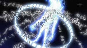 astral carte numero yugioh