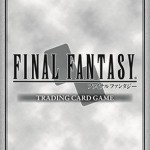 final fantasy card list