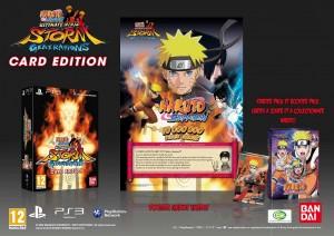 naruto-shippuden-ultimate-ninja-storm-generation-card-edition