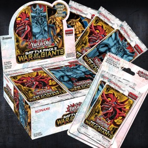 Battle_Pack_2_la guerra dei giganti