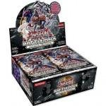 battle-pack-alba-epica_box