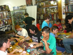 sealed pack yu gi oh evento torneo