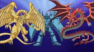 yu gi oh battaglia dei giganti battle pack 2 mostri potenti