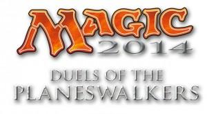 magic carte accessori vendita