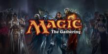 Magic | Deck Building – Tipi di Mazzi Aggro Controllo e Combo.