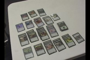 deck-building-strategie-magic-gathering