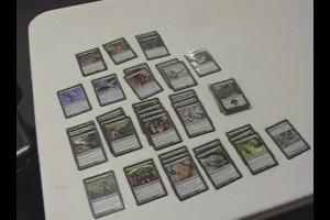 deck-building-strategie-magic-gathering
