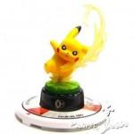 miniature singole pokemon pikachu