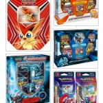 pokemon carte gioco collezionabili mazzi set espansioni