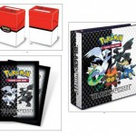pokemon raccoglitore porta mazzo bustine protettive pokemon accessori