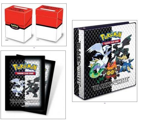 Pokemon vendita carte accessori e miniature blog di for Costo per costruire un mazzo coperto