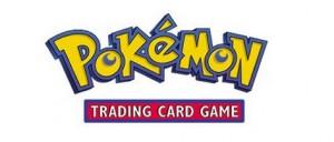vendita carte pokemon tcg gioco carte collezionabili
