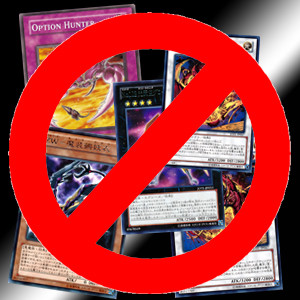 carte yu gi oh proibite limitate semilimitate eliminate