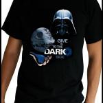 magliette Star Wars
