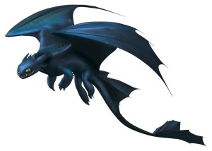 Furia_Buia draghi dragon trainer