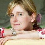 dragon trainer cressida cowell