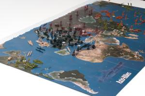 giochi-da-tavolo-guerra-e-strategia-axis-allies