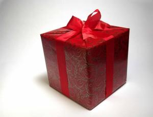 idee regalo natale 2013