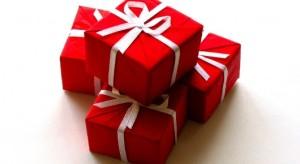 idee-regalo-natale 2013 Peluche Cattivissimo Me