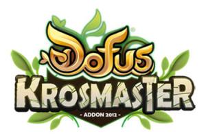 espansioni krosmaster arena dofus espansione
