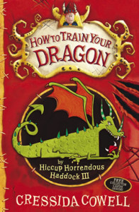libro dragon trainer how_to_train_your_dragon