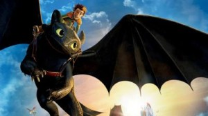 peluche dragon trainer