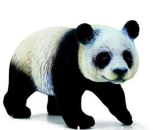 animali schleich panda