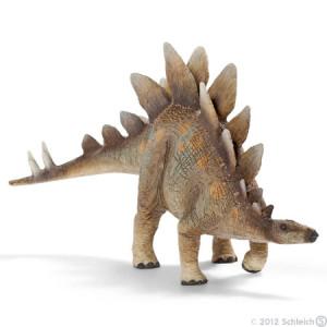 dinosauri animali schleich