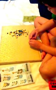 nanoblock acquistare nanoblock bambini