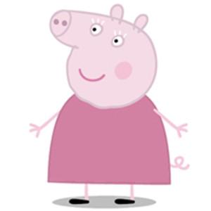 nonna-peppa-pig