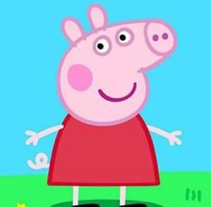 peppa-pig-personaggio