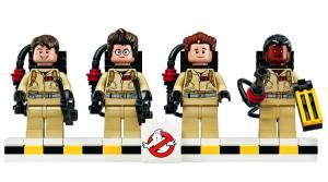 lego-ghostbusters-gli acchiappafantasmi omini