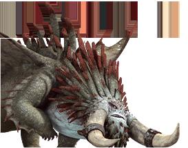 Alfa Bestia Selvaggia Bewilderbeast draghi dragon trainer 2