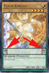 scala pendulum yugioh