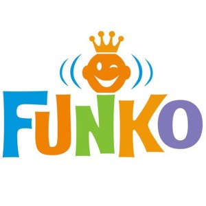 Funko-logo1