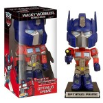 funko bubble heads transformers