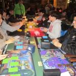 Torneo Yu gi oh WCQ 2014 milano 09