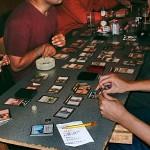 idee regalo giochi educativi Magic giochi carte collezionabili