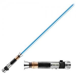 spad-laser-obi-wan-kenobi-force-fx-lightsaber-hasbro