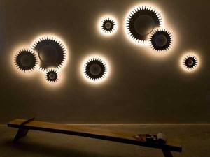 lighting design facile