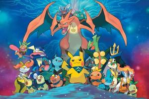 Pokemon Blog Di Pianeta Hobby