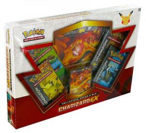 carte pokemon ex da comprare