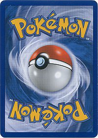 carte singole pokemon