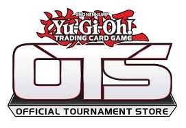 Torneo YGO Back to Duel! Ogni mese un Campione Diverso!